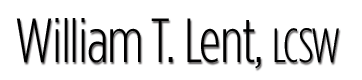 William T. Lent Logo